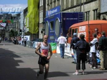 marathon264.jpg
