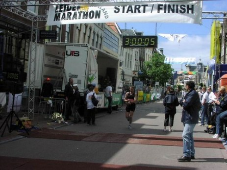 marathon276.jpg