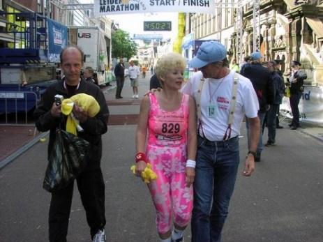 marathon295.jpg