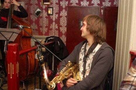 A.Leidse Jazzaward2011 (1).JPG