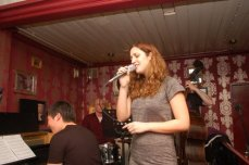 A.Leidse Jazzaward2011 (13).JPG