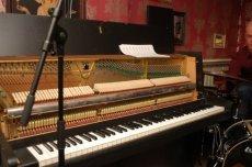 A.Leidse Jazzaward2011 (16).JPG