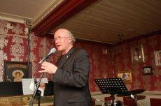 A.Leidse Jazzaward2011 (18).JPG