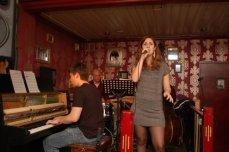 A.Leidse Jazzaward2011 (26).JPG