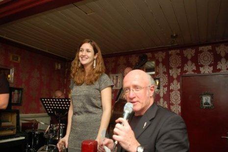 A.Leidse Jazzaward2011 (34).JPG