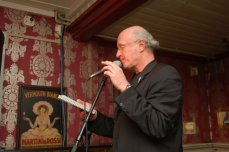A.Leidse Jazzaward2011 (48).JPG