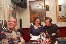A.Leidse Jazzaward2011 (6).JPG