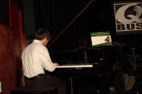 Finale leidse jazzaward 2011 (1).JPG