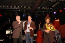 Finale leidse jazzaward 2011 (14).JPG