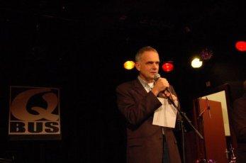 Finale leidse jazzaward 2011 (25).JPG