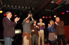 Finale leidse jazzaward 2011 (34).JPG