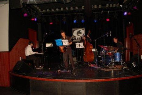 Finale leidse jazzaward 2011 (5).JPG