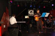 Finale leidse jazzaward 2011.jpg