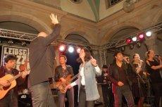 OpeningLJW2011 (44).JPG