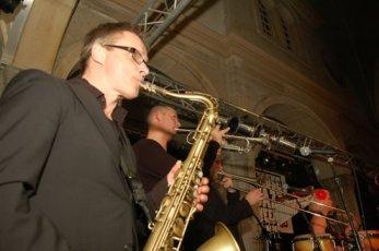 OpeningLJW2011 (54).JPG