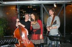 jazz 2011 067.jpg