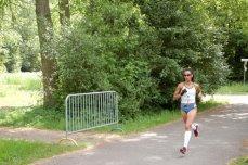 leidenmarathon018.jpg