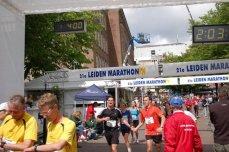 leidenmarathon035.jpg