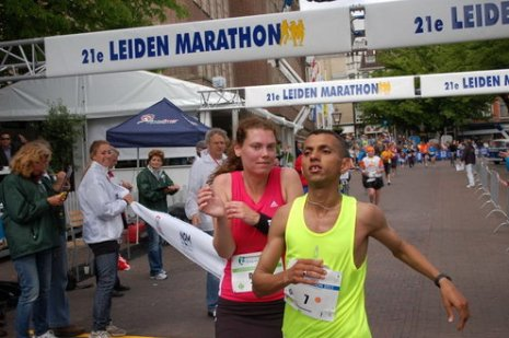 leidenmarathon053.jpg