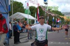 leidenmarathon073.jpg