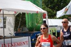 leidenmarathon081.jpg