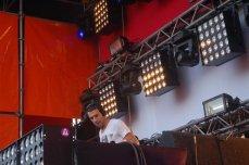 Armin van Buuren (11).JPG