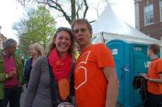 Armin van Buuren (5).JPG