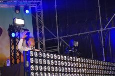 Armin (28).JPG
