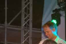 Armin (37).JPG