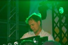 Armin (38).JPG