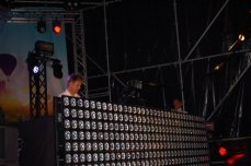 Armin (59).JPG