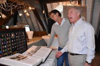 Feyenoordboek (36)