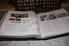 Feyenoordboek (43)