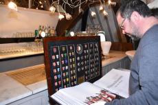 Feyenoordboek (65)