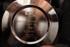 CDA Leiden (21)