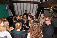 CDA Leiden (26)