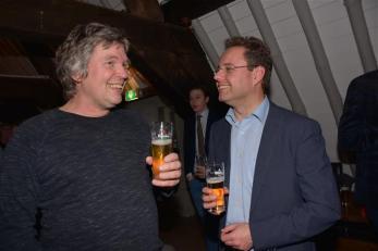 CDA Leiden (30)