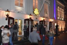 Leids Cabaret Festival (4)