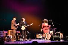 Leids Cabaret Festival (40)
