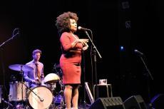 Leids Cabaret Festival (48)