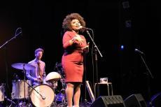 Leids Cabaret Festival (49)