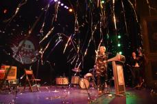 Leids Cabaret Festival (56)