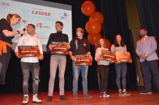 Sportprijzen2016 (33)