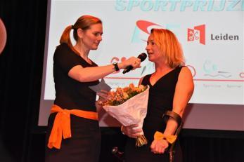 Sportprijzen2016 (53)