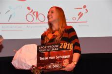 Sportprijzen2016 (58)