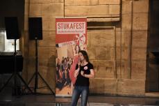 Stukafest2017 (2)