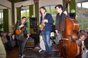Jazz On Sunday 40 jaar (16)