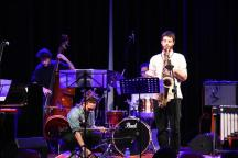 JazzAward finale (7)