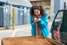 Ons Buiten - LUMC Compost - LR-1