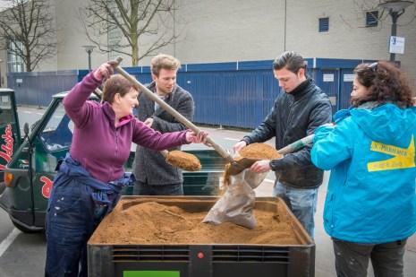 Ons Buiten - LUMC Compost - LR-2